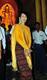 Aung San Suu kyi, Kim Aris, Bagan