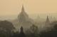 Bagan, Pagoda