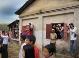 01-04-12 photo Kyaw Zwa Moe Burma- NLD party election campaign.