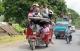 30-08-12 rural transport - PHOTO - Jpaing