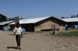 28-10-12 Rakhine conflict - PHOTO - Khin Maung Win Victims of communal conflict in Rakhine State