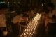 30-10-12 - Buddhist festival - PHOTO Khin Maung Win