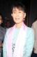 08-09-12 - DASSK - PHOTO - Khin Maung Win Daw Aung San Suu Kyi