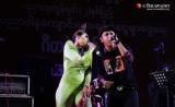 28-12-12 NLD fundraising concert - PHOTO Jpaing