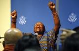 27-02-13  Archbishop Desmond Tutu visits Burma/Myanmar