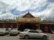Casino Lisboa hall at  Mong La in East Shan State. ( Photo - Nang Seng Nom / The Irrawaddy)