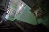 Heritage architecture