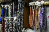 Handcraft and cottage industries