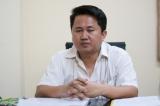 President, MYANMAR FARMER ASSOCIATION (MFA)