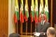 Kofi Annan 'Confident' in Arakan State Advisory Commission's Mandate