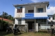 United Nations office for the Coordination of Humanitarian Affairs (OCHA) at Sittwe.