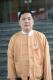 U Nay Myo Htet