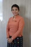Daw Kyi Pyar