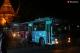 Rangoon's New Bus Network Hits the Road The
