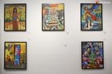 Art - Artists