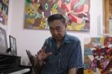 U Win Pe 3.4.19 Photo-Myo Min Soe